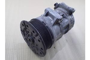 б/у Компрессоры кондиционера Toyota Rav 4