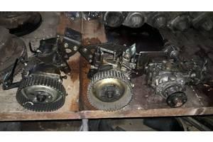 б/у Топливные насосы высокого давления/трубки/шестерни Ford Transit