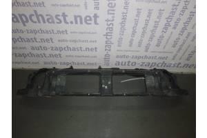 б/у Панель передняя Renault Master груз.