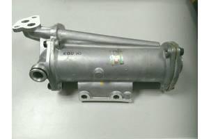 Двигатели Hyundai HD 65