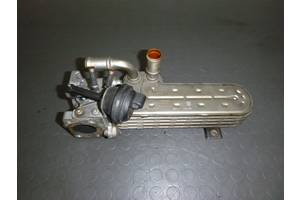 б/у Датчик клапана EGR Volkswagen Caddy