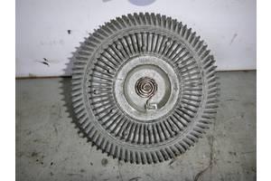 б/у Вентилятор осн радиатора Renault Mascott