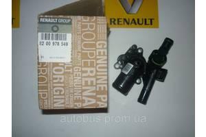Термостат Renault Master груз.