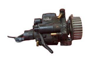 б/у Топливный насос высокого давления/трубки/шест Renault Fluence
