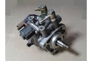 Новые Топливные насосы высокого давления/трубки/шестерни Citroen C4
