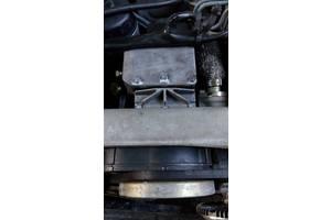 б/у Топливный насос высокого давления/трубки/шест Audi A6