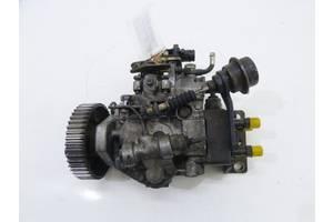 б/у Насос топливний Opel Astra F