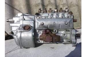 б/у Топливные насосы высокого давления/трубки/шестерни