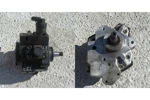 Топливные насосы высокого давления/трубки/шестерни Audi Q7
