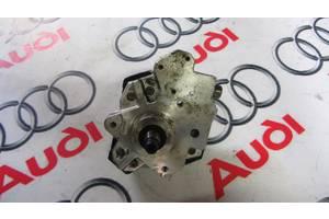 Топливный насос высокого давления/трубки/шест Audi Q7