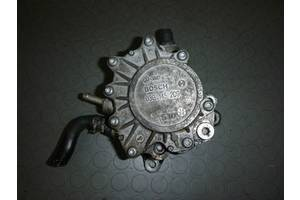 б/у Топливные насосы высокого давления/трубки/шестерни Skoda Octavia A5