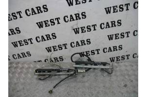 б/у Топливные рейки Ford Fiesta