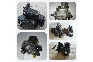 б/у Топливный насос высокого давления/трубки/шест Honda Civic