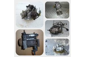 б/у Топливный насос высокого давления/трубки/шест Land Rover Range Rover