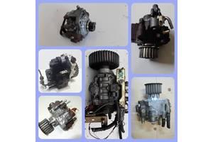 б/у Топливный насос высокого давления/трубки/шест Mazda 323