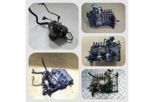 б/у Топливный насос высокого давления/трубки/шест Mercedes ML-Class