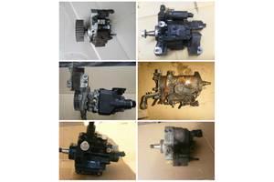 б/у Топливный насос высокого давления/трубки/шест Renault Megane