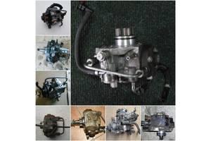 б/у Топливный насос высокого давления/трубки/шест Toyota Carina