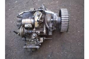 б/у Топливные насосы высокого давления/трубки/шестерни Toyota 4Runner
