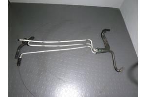 б/у Топливный бак Skoda Octavia A5