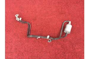 б/у Топливные насосы высокого давления/трубки/шестерни Chevrolet Lacetti