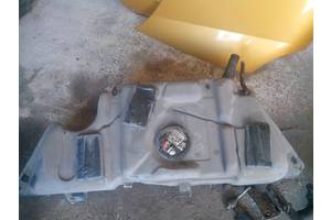 б/в паливні баки Renault Kangoo