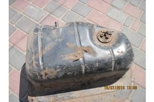 Топливные баки ВАЗ 2104