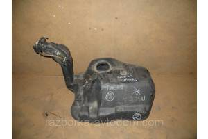 Топливный бак Volkswagen Passat B3