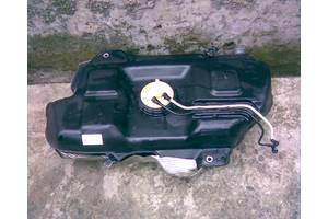 б/у Топливные баки Mitsubishi Colt