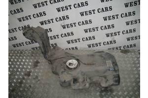 б/у Топливные баки Volkswagen Passat