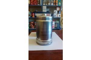 Новые Топливные фильтры БАЗ А 079 Эталон