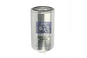 Топливный фильтр Daf 95