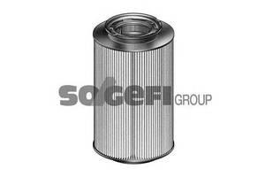 Топливный фильтр Volkswagen Touran