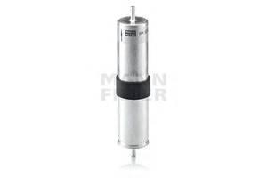 Топливный фильтр MINI Mini