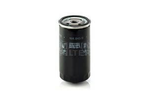 Топливный фильтр Rover