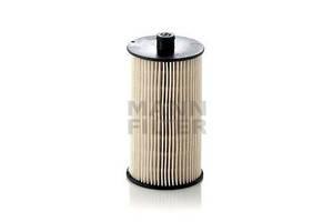 Топливный фильтр Volkswagen Crafter груз.