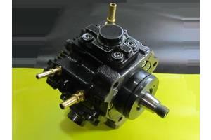 Новые Топливные насосы высокого давления/трубки/шестерни Renault Scenic