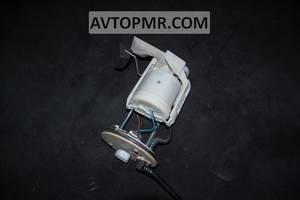 б/у Насосы топливные Toyota Camry