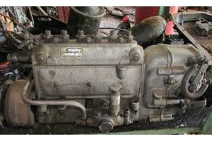 б/у Топливные насосы высокого давления/трубки/шестерни МАЗ 5336