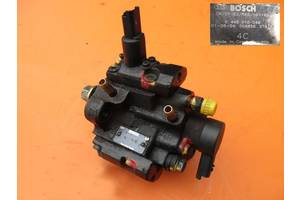 б/у Топливные насосы высокого давления/трубки/шестерни Citroen Jumper груз.