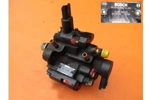 б/у Топливные насосы высокого давления/трубки/шестерни Peugeot 607
