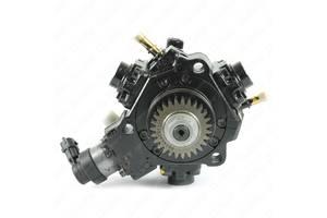 Новые Топливные насосы высокого давления/трубки/шестерни Renault Master груз.