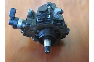 Топливные насосы высокого давления/трубки/шестерни Volkswagen Touareg