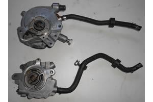 Топливные насосы высокого давления/трубки/шестерни Volkswagen T5 (Transporter)