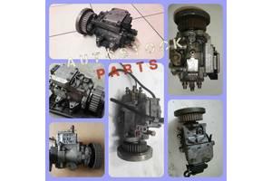 б/у Топливный насос высокого давления/трубки/шест Audi A4