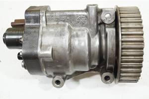 б/у Топливный насос высокого давления/трубки/шест Renault Megane II