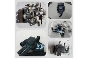 б/у Топливный насос высокого давления/трубки/шест Chevrolet Cruze