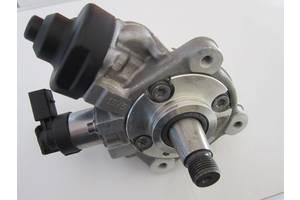 Новые Насосы топливные Volkswagen Amarok