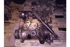 Топливные насосы высокого давления/трубки/шестерни Peugeot Partner груз.