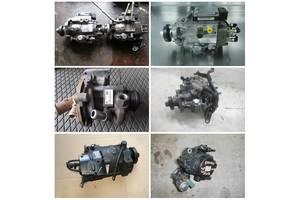 б/у Топливный насос высокого давления/трубки/шест Ford Galaxy